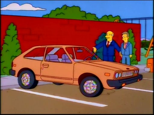 File:1979 Honda Accord.jpg