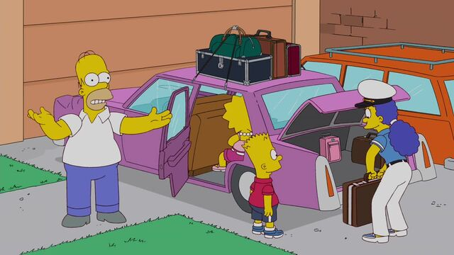 File:A Totally Fun Thing That Bart Will Never Do Again 60.JPG