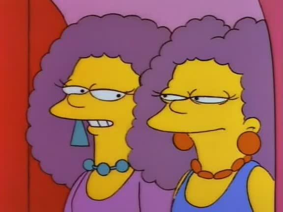 File:I Married Marge -00212.jpg