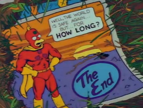 File:Radioactive Man 1 Ending.png