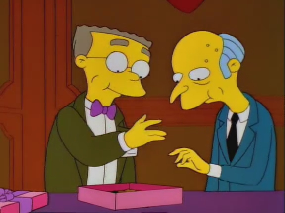 File:Who Shot Mr. Burns, Part One 31.JPG