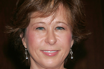 File:Yeardley Smith Book Signing Lorelei 7H7wTq47ooIm.jpg