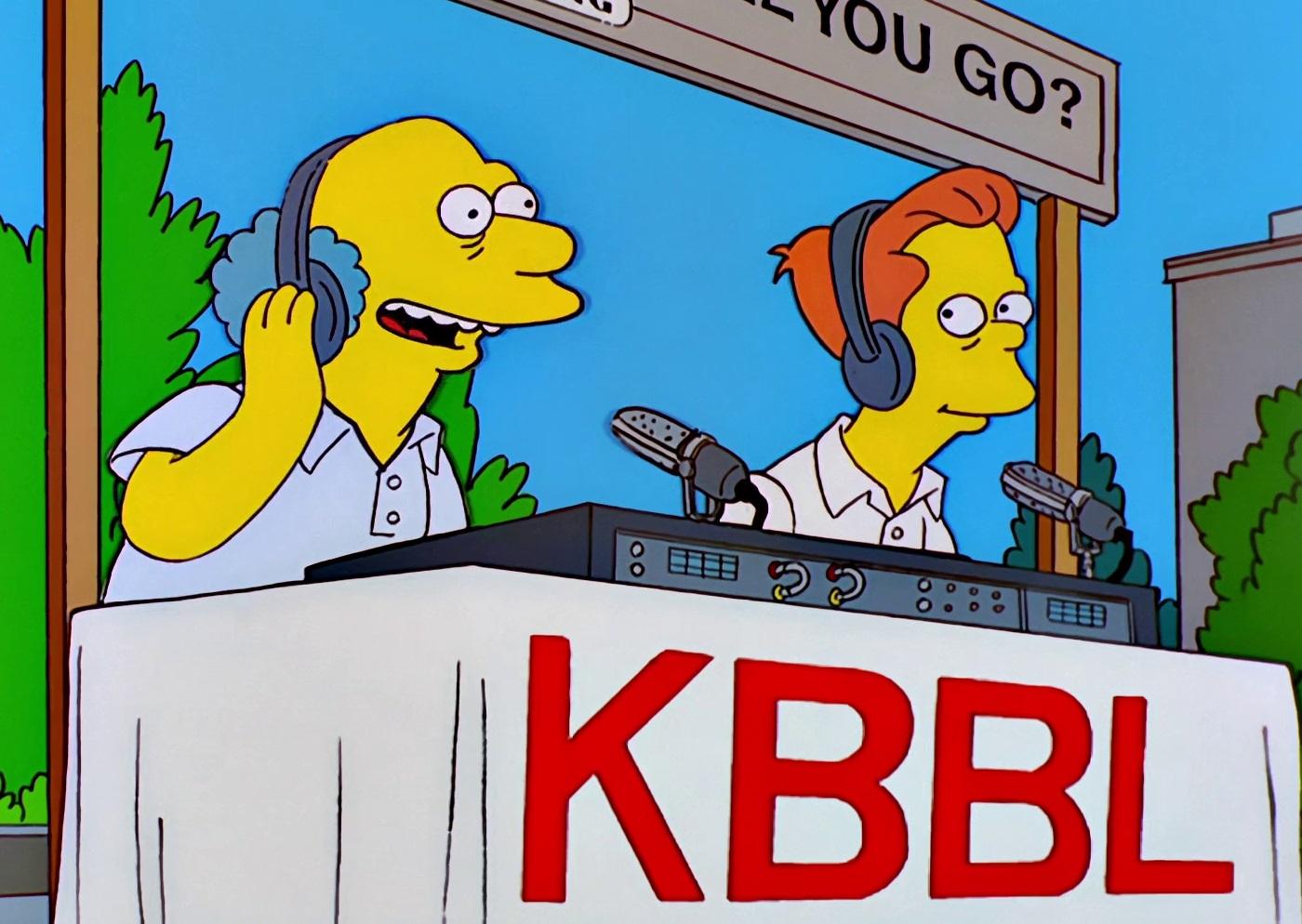 File:KBBL.jpg