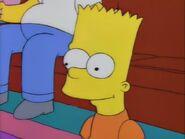 Lisa on Ice 8