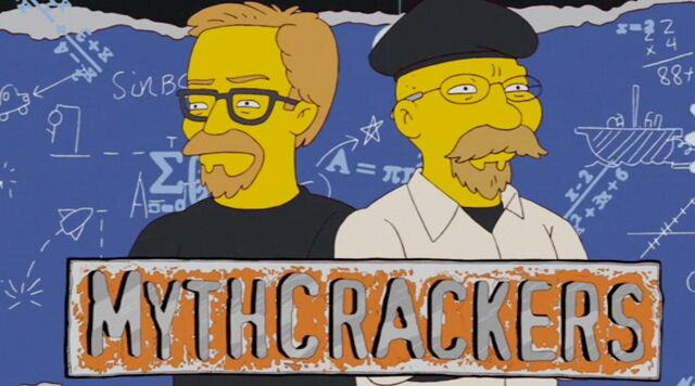 File:Mythcrackers.jpg