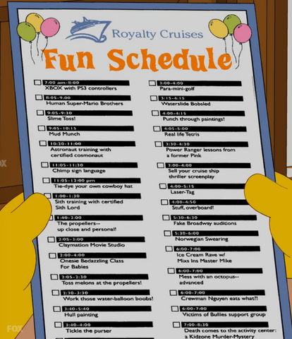 File:The Fun Schedule.PNG