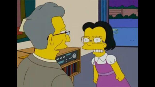 File:Lisa the Drama Queen (129).jpg