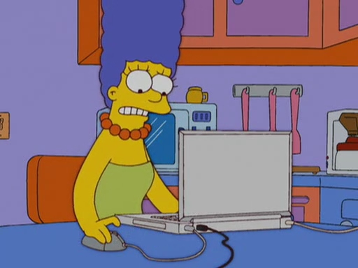 File:Marge Gamer 15.JPG