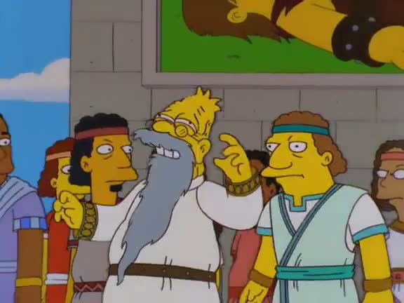 File:Simpsons Bible Stories -00319.jpg