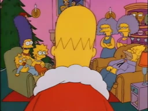 File:Simpsons roasting on a open fire -2015-01-03-11h44m06s192.jpg