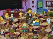 Lisa's Substitute 47