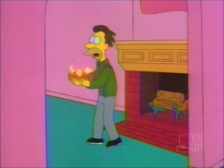 File:Miracle on Evergreen Terrace 173.png