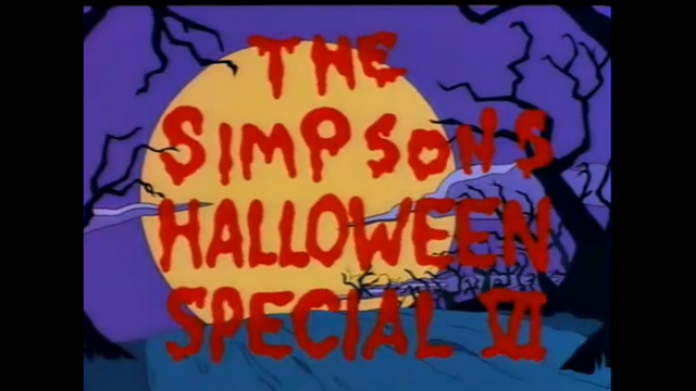 File:TheSimpsonsHalloweenSpecialVILogoForTheEpisode.png