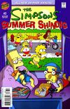 The Simpsons Summer Shindig 2