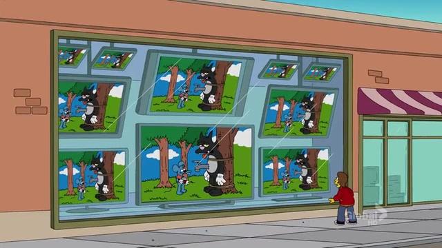 File:Treehouse of Horror XXIII Bart & Homer's Excellent Adventure-00138.jpg