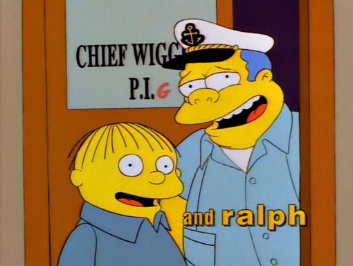 File:Chief Wiggum PI.jpg