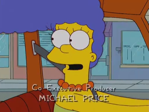File:Mobile Homer 5.JPG