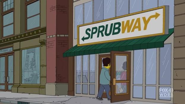 File:Sprubway.jpg