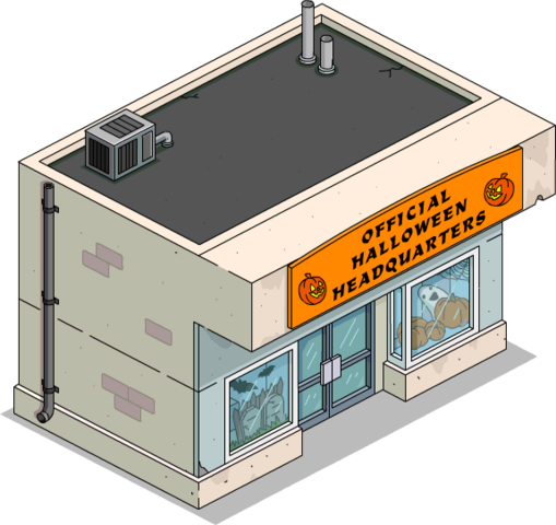 File:Tapped Out Official Halloween Head Quarters.png