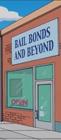 Bail Bonds and Beyond