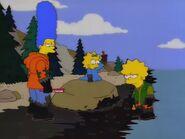 Bart After Dark 48