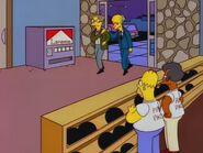 Team Homer 31