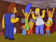 The Cartridge Family 114