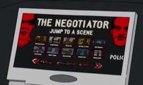 File:The Negotiator.png