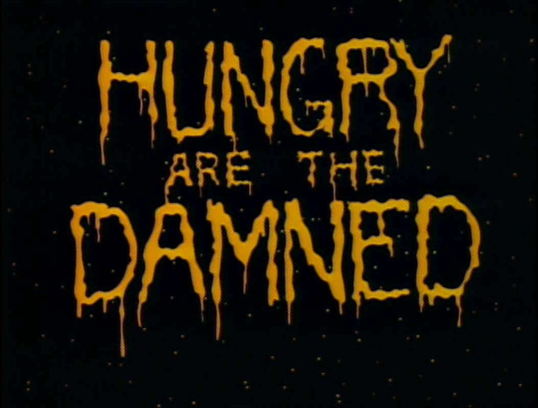 File:Hungry Are The Damned.jpg