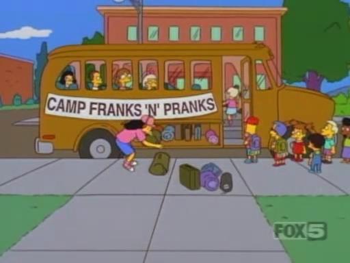 File:Last Tap Dance in Springfield 36.JPG