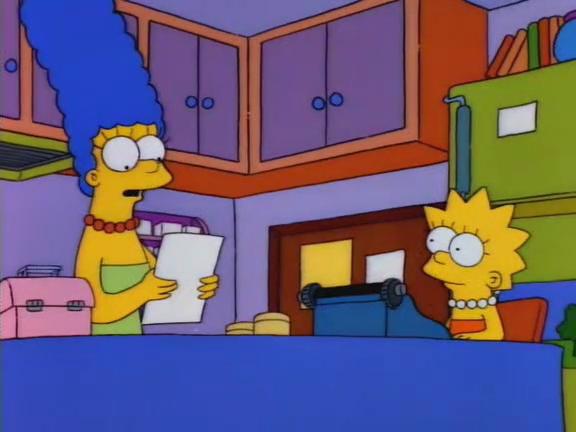 File:Marge Gets a Job 37.JPG