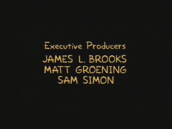 File:Another Simpsons Clip Show - Credits 00002.jpg