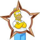 File:Badge-62-1.png