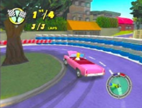 File:Hit and Run Race.png