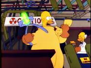HomerWorkS1