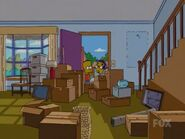 Milhouse Doesn't Live Here Anymore 24