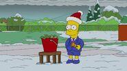 White Christmas Blues -00213