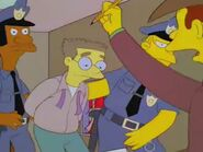 Who Shot Mr. Burns, Part Two 28