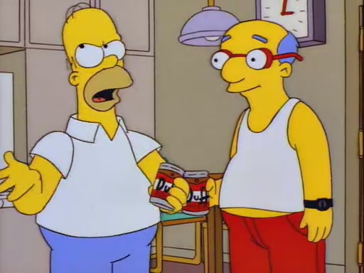 File:A Milhouse Divided 62.JPG