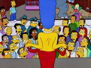 Large Marge 93