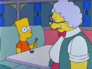 Lisa the Beauty Queen 63