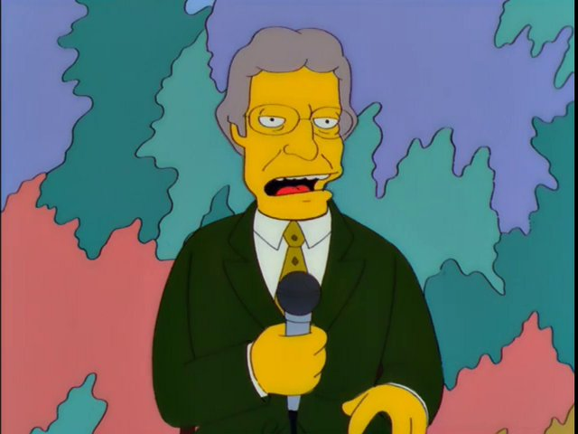 File:Simpsons-17-jerry-springer.jpg
