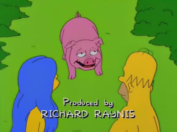 File:Simpsons Bible Stories -00087.jpg