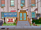 Springfield bachelor apartments2