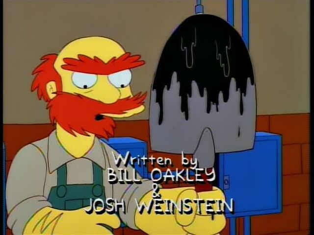 File:Who Shot Mr. Burns (Part One) Credits 16.JPG
