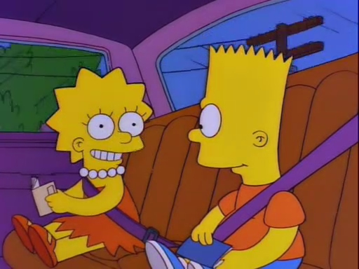 File:Bart the Fink 15.JPG