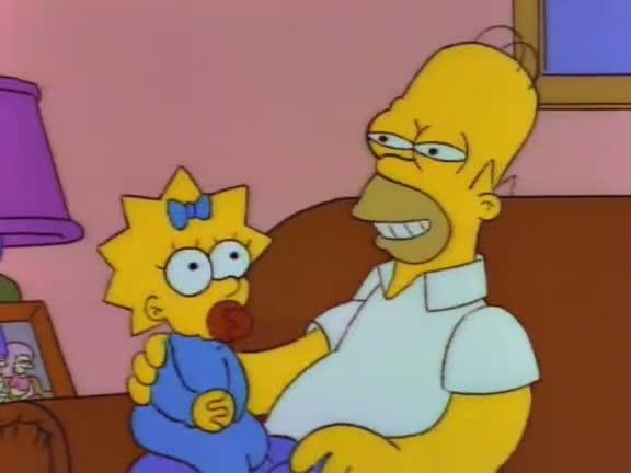 File:I Married Marge -00077.jpg