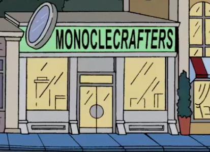 File:Monocle.jpg