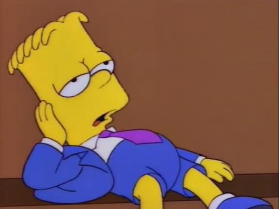 File:Bart's Girlfriend 19.JPG