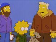 Bart After Dark 16